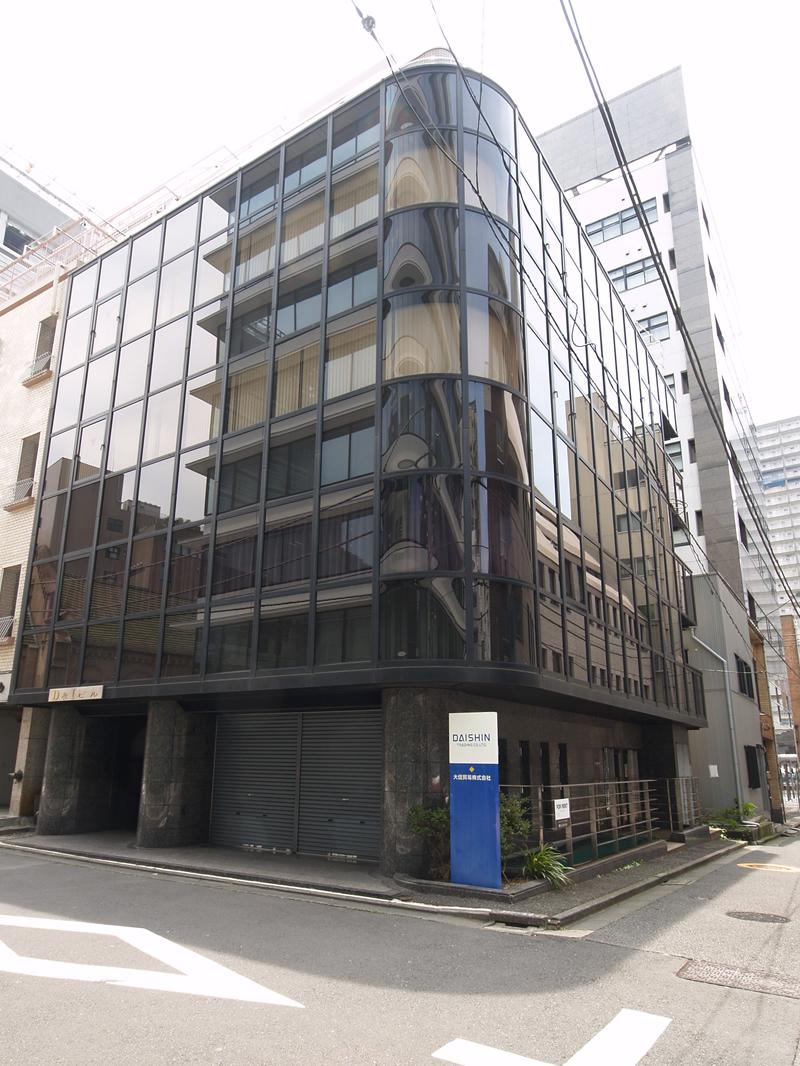 d&i_building