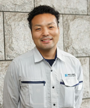 staff_sekikawa